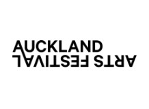 Auckland Art Festival