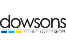 Dowsons Shoes