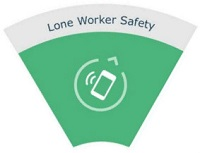 Lone worker safety