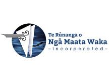 Maata Waka