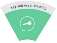property key tracking