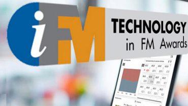 Facility Management NFC